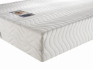 BedMark no.1 Memory Foam Mattress 5'0'' King Size