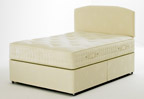 Joseph Optimus 1800 Pocket 4ft6 Mattress - 4'6'' Double